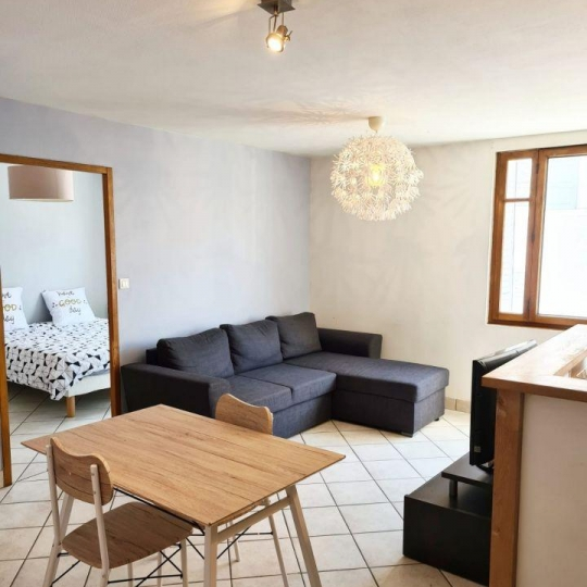AMJ IMMO : Appartement | ANNECY (74000) | 36.00m2 | 780 €