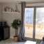 AMJ IMMO : Appartement | MEYTHET (74960) | 42 m2 | 202 000 €